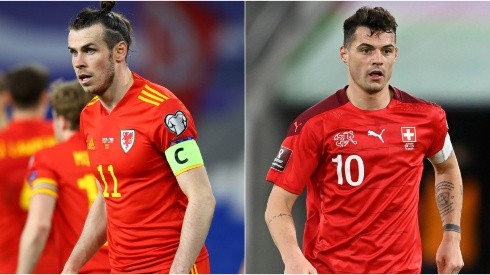 Wales vs Switzerland: Predictions, odds, and how to watch UEFA European Championship 2020 today