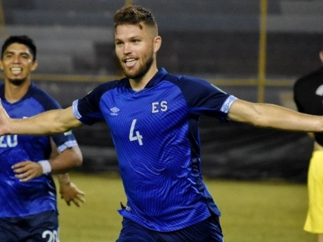 St Kitts and Nevis vs El Salvador: Predictions, odds, and how to watch Concacaf World Cup Qualifiers 2022 in the US today