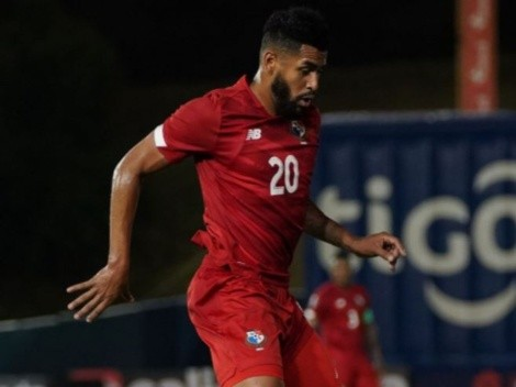 Panama vs Curaçao: Predictions, odds, and how to watch Concacaf World Cup Qualifiers 2022 in the US today