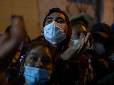Elecciones Perú 2021: las reacciones de Twitter a la polémica ampliación del JNE