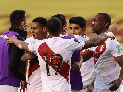 Vuelos express, evaluaciones constantes y una logística titánica, así será el itinerario de Perú en la Copa América