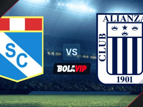 Qué canal transmite Sporting Cristal vs. Alianza Lima por la Liga Femenina de Perú