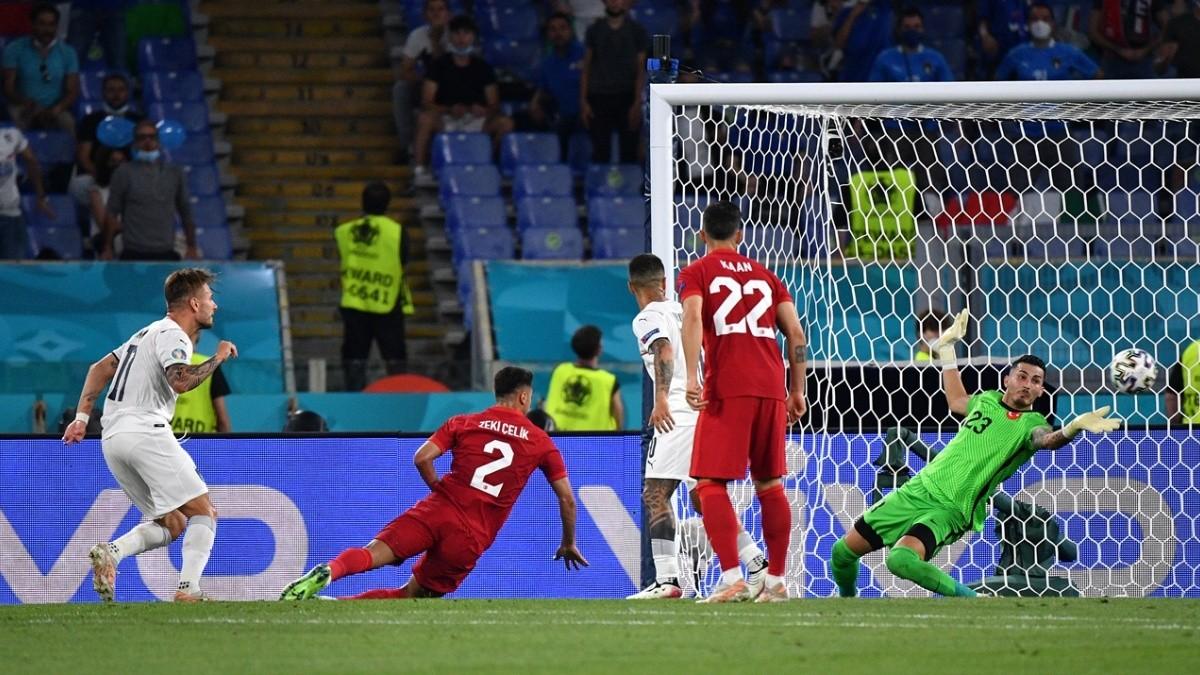 Eurocopa: saiba onde assistir AO VIVO e ONLINE aos jogos de hoje, sábado  (12); confira o guia | Futebol AO VIVO | Bolavip Brasil