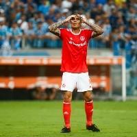 ¿Ahora, Paolo? Inter de Porto Alegre se queda sin director técnico