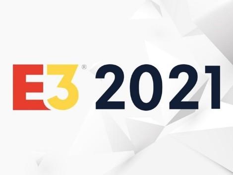 Comenzó el E3 2021: fecha y hora de todas las presentaciones