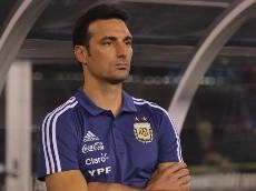 Messi y 5 más: estos son los 6 intocables de Scaloni en la Selección