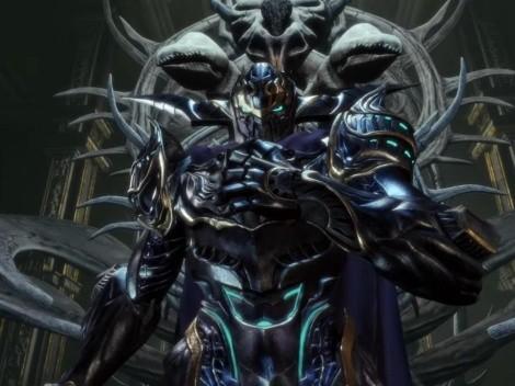 Stranger of Paradise, un spin-off de Final Fantasy, se presenta en la E3 2021