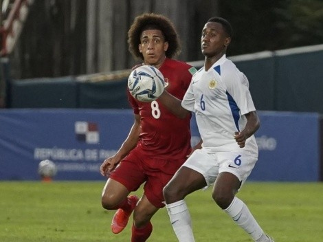 Curaçao vs Panama: Preview, predictions, odds, and how to watch Concacaf World Cup Qualifiers 2022 in the US today