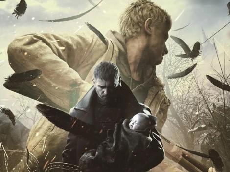 Capcom anuncia que Resident Evil: Village tendrá un DLC con contenido adicional