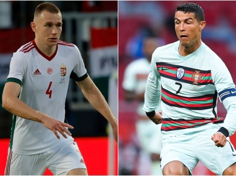 Hungary vs Portugal: Preview, predictions, odds and how to watch the UEFA European Championship 2020 in the US today