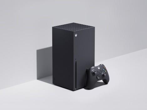 Xbox habilita 40 demos nuevas para jugar en sus consolas por tiempo limitado
