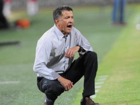 Osorio dice cuál es el equipo de Sudamérica que sirve como ejemplo a seguir en América de Cali