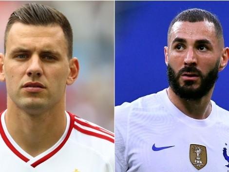 Hungria x França: prognóstico para a partida da Eurocopa
