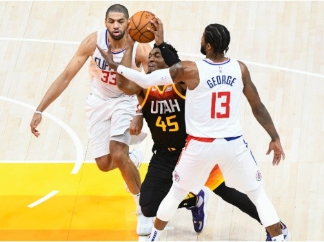 Los Angeles Clippers vs Utah Jazz: Predictions, odds, and how to watch 2020/21 NBA Playoffs