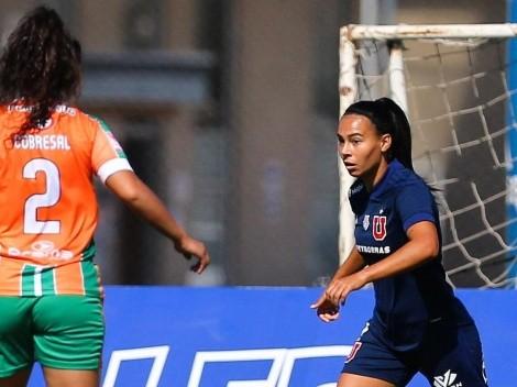 Cobresal vs. U de Chile: Dónde, cuándo y cómo ver EN VIVO por el Campeonato Nacional Femenino