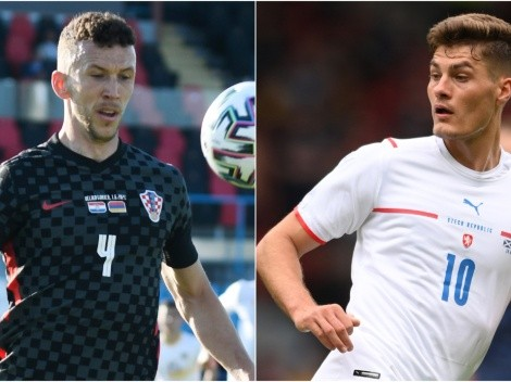 Croatia vs Czech Republic: Preview, predictions, odds, and how to watch UEFA European Championship 2020 Matchday 2 today