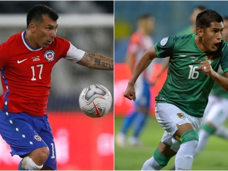 Chile vs Bolivia: Predictions, odds, and how to watch Copa America 2021 in the US