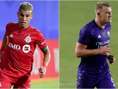 Toronto FC vs Orlando City: Preview, predictions, odds and how to watch 2021 MLS season