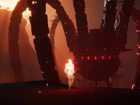 Novo trailer de Recompile revela a janela de lançamento