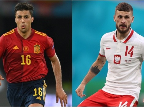 Spain vs Poland: Predictions, odds, and how to watch UEFA European Championship 2020 Matchday 2 today
