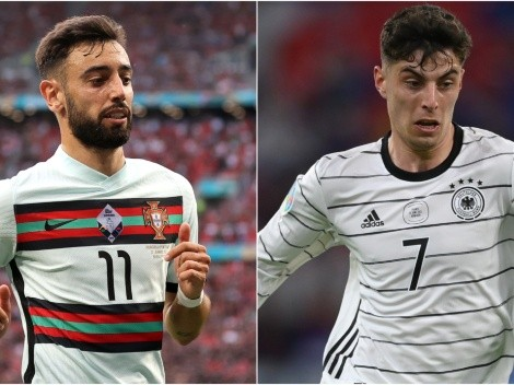 Portugal vs Germany: Predictions, odds, and how to watch UEFA European Championship 2020 Matchday 2 today