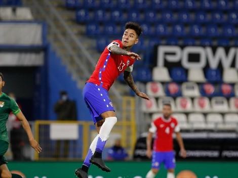 Chile vs. Bolivia, Copa América 2021: Cómo ver EN VIVO por TNT Sports y Canal 13