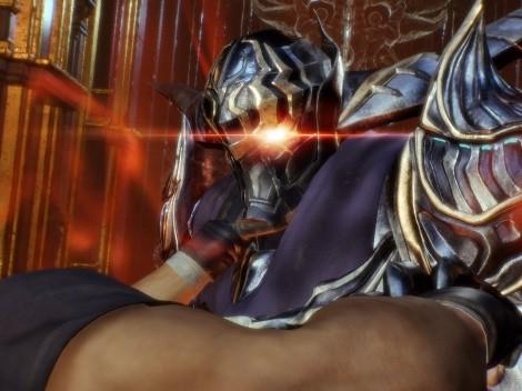Revelan más detalles de Stranger of Paradise: Final Fantasy Origin
