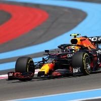 ¿Doble Gran Premio en México?
