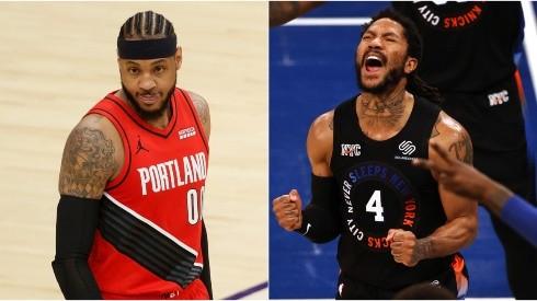 Los 5 jugadores que debería firmar Lakers según los expertos