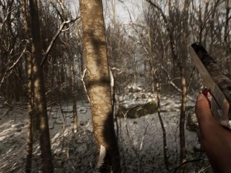 Abandoned: cuándo se presentará el supuesto Silent Hill de Kojima