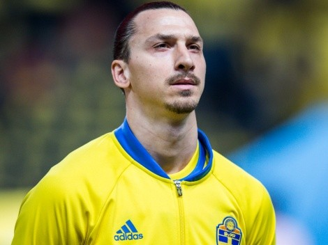 Euro 2020: Why doesn't Zlatan Ibrahimovic play for Sweden at UEFA European Championship 2020?