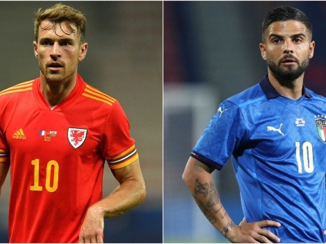 Italy vs Wales: Predictions, odds, and how to watch UEFA European Championship 2020 Matchday 3 today
