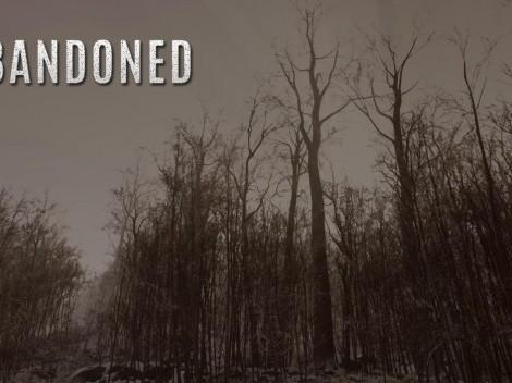 El trailer de Abandoned, el Silent Hill de Kojima, se retrasa unos días