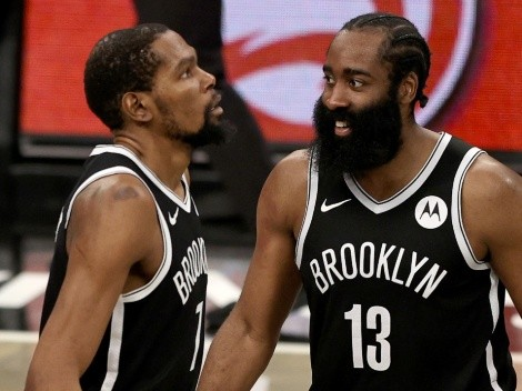 Bomba: estrella NBA va con USA a los Olímpicos de Tokio 2020
