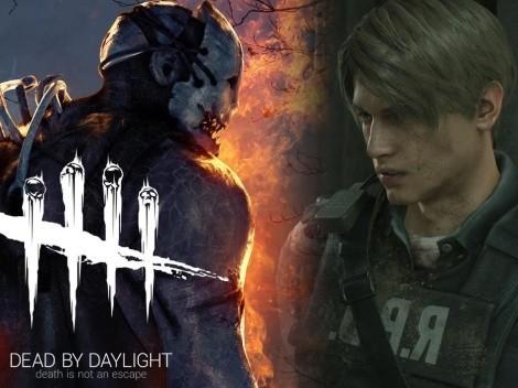 Dead by Daylight se destaca como lo más vendido en Steam esta semana