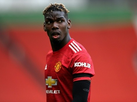 Paul Pogba may become Premier League's highest paid player: Who are the other top 5?
