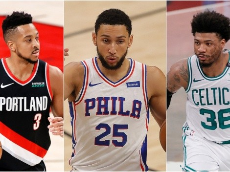 NBA Rumors: A player every team should trade