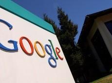 O Google parou? Internautas relatam problemas em aplicativo do Android: 'Apresenta falhas continuamente'