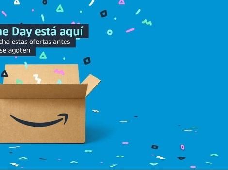 ÚLTIMO DÍA   Amazon Prime Day: cómo acceder a los descuentos