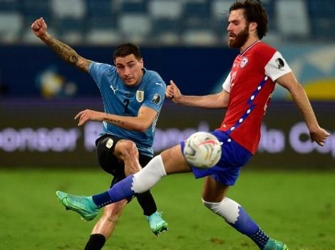 Copa America 2021 Picks: Uruguay and Chile favorites