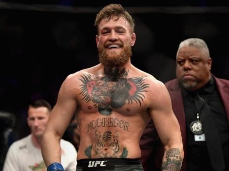 Top 25 most impressive UFC records