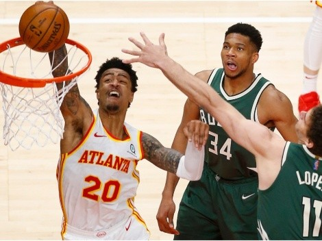 Milwaukee Bucks vs Atlanta Hawks: Preview, predictions, odds, and how to watch 2020/21 NBA playoffs