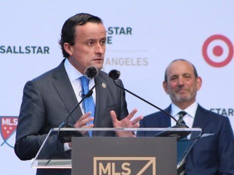 Se extiende el mercado de pases en la Liga MX