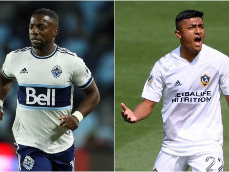 Vancouver Whitecaps vs LA Galaxy: Predictions, odds, and how to watch 2021 MLS Week 9