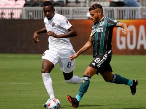 El drama de Blaise Matuidi tras sanción de MLS a Inter Miami por su traspaso