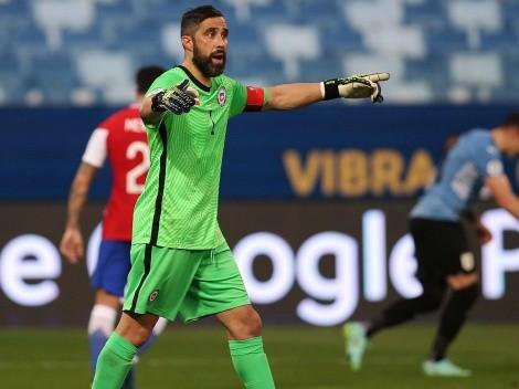 Chile vs. Paraguay en Copa América 2021: Hora y canal para VER HOY EN VIVO