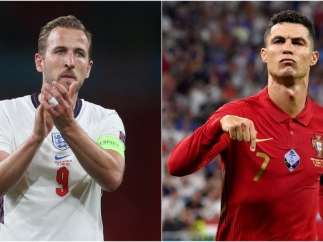 Euro 2020: Two key Round of 16 games to make picks and predictions