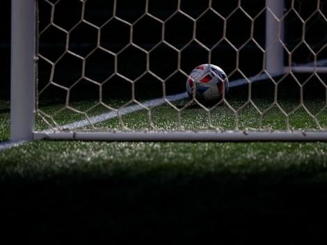MLS 2021 Semana 10: Partidos de la décima jornada