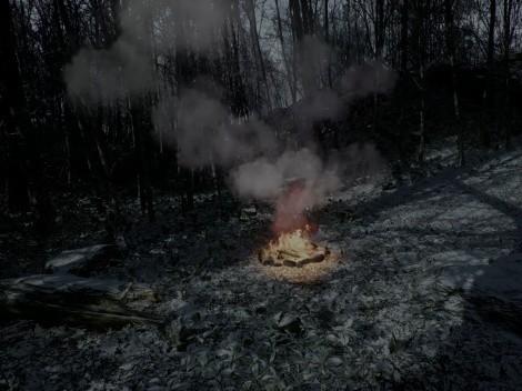 Abandoned, el misterioso exclusivo de PS5, retrasa su presentación