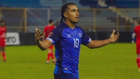 El Salvador vs Guatemala: Preview, predictions, odds, and how to watch International Friendly 2021 in the US today